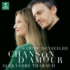 Chanson d'Amour - Sabine Devieilhe, Alexandre Tharaud