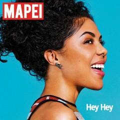 Hey Hey - Mapei