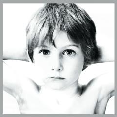 Boy (Remastered) - U2