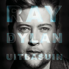 Uitbasuin - Ray Dylan