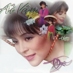 Tơ Duyên - Ái Vân