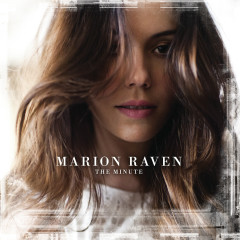The Minute - Marion Raven