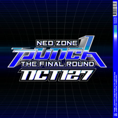 NCT #127 Neo Zone: The Final Round – The 2nd Album Repackage - NCT 127