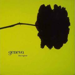Best Regrets EP 2 - Geneva