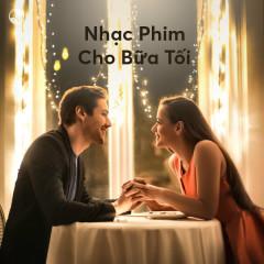 Nhạc Phim Cho Bữa Tối - Various Artists