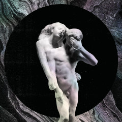 Reflektor (Deluxe) - Arcade Fire