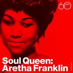 Soul Queen - Aretha Franklin