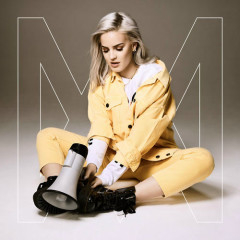 Speak Your Mind (Standard Version) - Anne-Marie