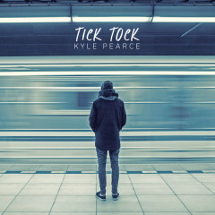 Tick Tock (Single)