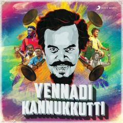 Yennadi Kannukkutti (Single)