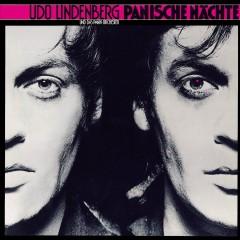 Panische Nächte (Remastered) (Remastered Version) - Udo Lindenberg, Das Panik-Orchester