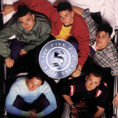 5ive - Five