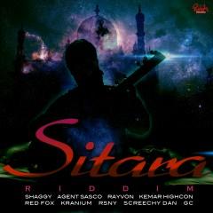 Sitara Riddim - Various Artists, Shaggy