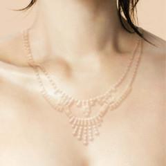 Ariamaru Tomi -The Invaluable- - Sheena Ringo