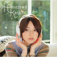 claire - Kana Hanazawa