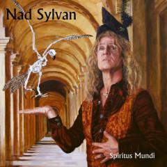 Spiritus Mundi (Bonus Tracks Edition) - Nad Sylvan