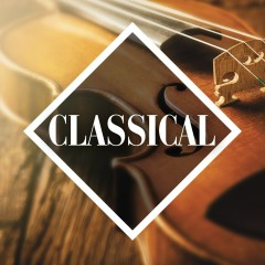 Classical: The Collection - Various Artists