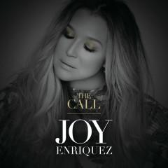 The Call - Joy Enriquez