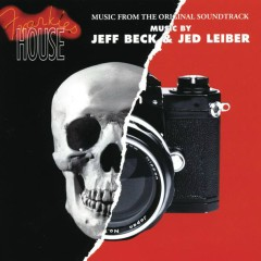 Frankie's House (Music From The Original Soundtrack) - Jeff Beck
