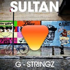 G-Stringz - Sultan