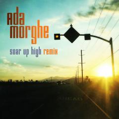 Soar up High (Jens Gad Remix)