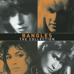 Definitive Collection - The Bangles, Susanna Hoffs