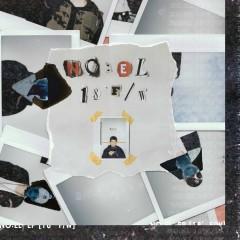 18'F/W (EP) - NO:EL
