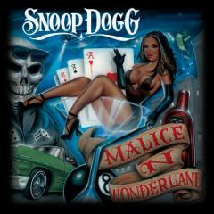 Malice 'N Wonderland - Snoop Dogg