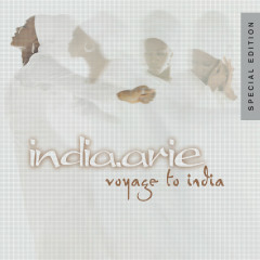 Voyage To India - Special Edition - India.Arie