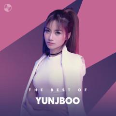 Những Bài Hát Hay Nhất Của Yunjboo - YunjBoo