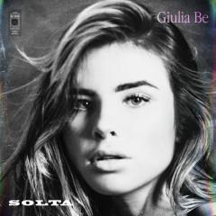 solta - Giulia Be