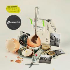 Oh Please (Acoustic) - Tom Grennan