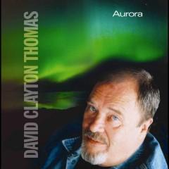 Aurora - David Clayton-Thomas