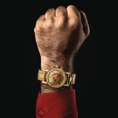 Comunisti col Rolex - J-AX, Fedez