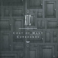 A Coat Of Many Cupboards - XTC
