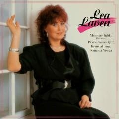 Lea Laven - Lea Laven