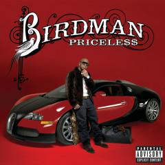 Pricele$$ (UK Deluxe Edition Explicit) - Birdman
