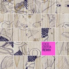 Oferta (Remixes) - CoCo