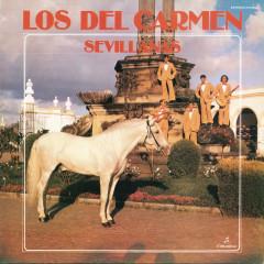 Sevillanas - Los del Carmen