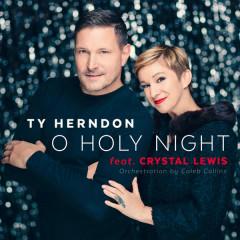 O Holy Night (Single)
