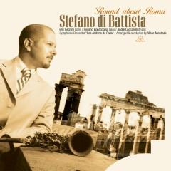 round about roma - Stefano di Battista