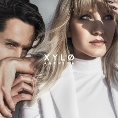 America EP - XYLØ