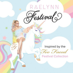 Festival (Single) - RaeLynn