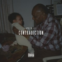 Contradiction - Apollo Ali