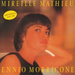 Mireille Mathieu singt Ennio Morricone - Mireille Mathieu