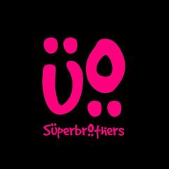 Những Bài Hát Hay Nhất Của Superbrothers
