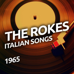 Italian Songs - The Rokes