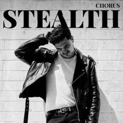 Chorus EP - Stealth