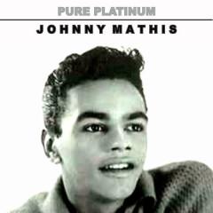 Pure Platinum - Johnny Mathis