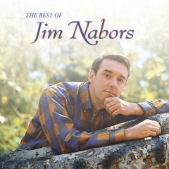 The Best Of Jim Nabors - Jim Nabors